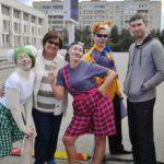 davaj-pochitaem-seversk-foto17-4web
